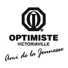 club-optimiste-victo-logo-nb