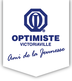club-optimiste-victo-logo