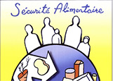 logo-securite-alimentaire